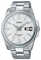 Casio MTP-E127D-7A