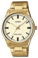 Casio MTP-V005G-9A