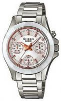 Casio SHE-3503SG-7A