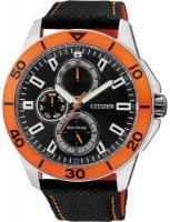 Citizen AP4031-03E