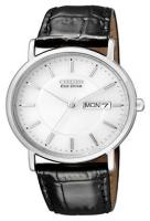 Citizen BM8241-01AE