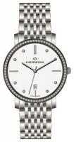 Continental 12201-LD101131