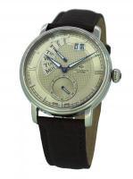Continental 19240-GR156230