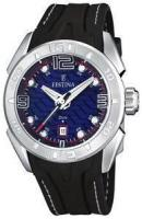 Festina F16505/2
