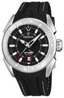 Festina F16505/9