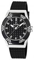 Festina F16563/3