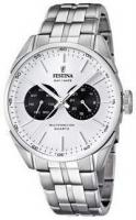Festina F16630/2
