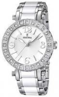 Festina F16643/1