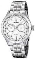 Festina F16780/1