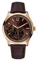 Guess W95086G1