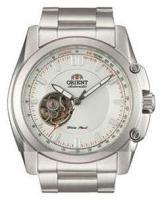 Orient DB02004W