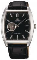 Orient DBAF002B