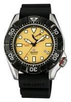 Orient EL03005Y