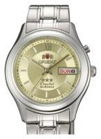 Orient EM03020C