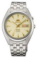 Orient EM0401NC