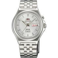 Orient EM5M010W