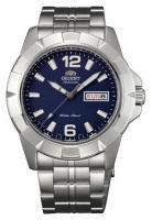 Orient EM7L004D
