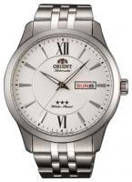 Orient EM7P003W