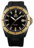 Orient ER1V003B