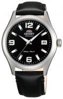 Orient ER1X003B