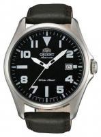 Orient ER2D009B