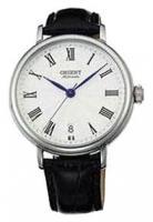 Orient ER2K004W