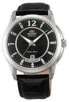 Orient EV0M002B