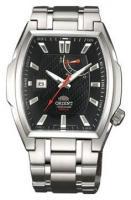 Orient FDAG004B