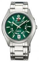 Orient FEM5J00LF