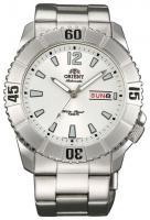 Orient FEM7D005W