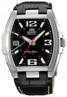 Orient FERAL005B
