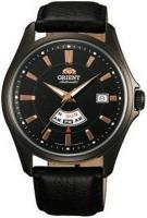 Orient FFN02001BH