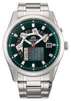 Orient FFX01002F