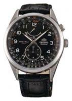 Orient FM03004B