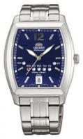 Orient FPAC002D