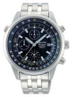 Orient FTD09003D