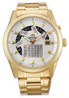Orient FX01001W