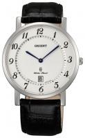 Orient GW0100JW