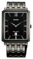 Orient GWAA001B