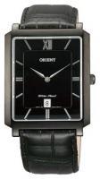 Orient GWAA002B