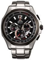 Orient SY00001B