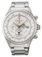 Orient TD0T006W