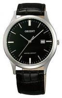 Orient UNA1003B