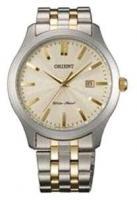 Orient UNE7004C