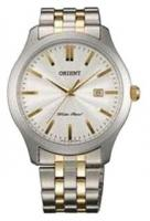Orient UNE7004W