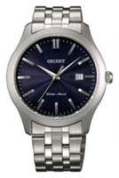 Orient UNE7005D