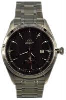 Orient UNF3003B