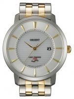 Orient WF01002W