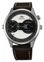 Orient XC00004B
