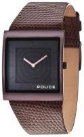 Police 13678BSBN/02